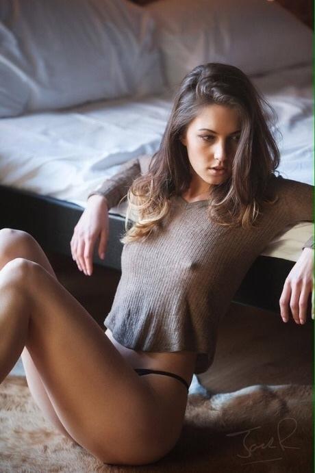 Erotic Nsfw Erotica Sexy