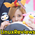 LinuxReviews (unofficial)